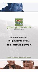 green green water.jpg